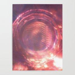 Empyrean Desire Poster