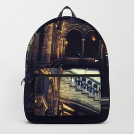 Grand Staircase Backpack