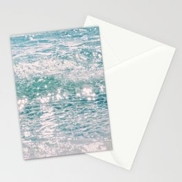 Destiny Stationery Cards