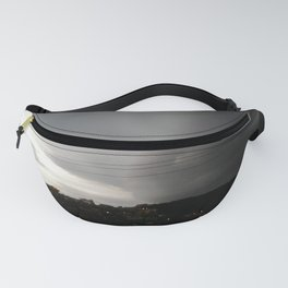 Prudence Fanny Pack