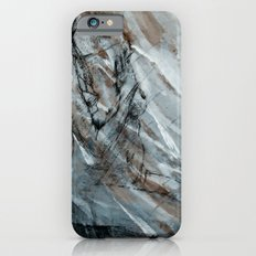 When I Think About You  Slim Case iPhone 6s
