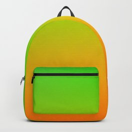 Lighter than air Backpack