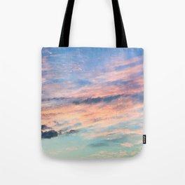 1587 Tote Bag