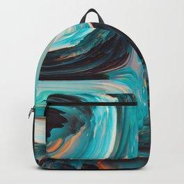 Tazio Backpack