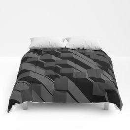 BLOCKS Comforters