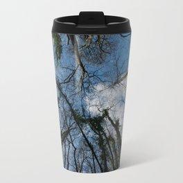 Loamhole Dingle Treetops Travel Mug