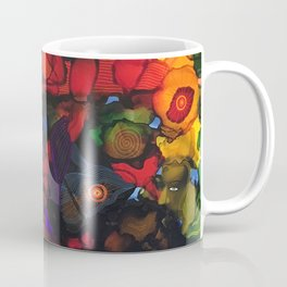 Reef Madness Coffee Mug
