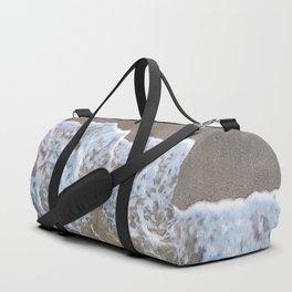 Surf and Sand Duffle Bag