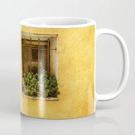 Windows #11 Coffee Mug