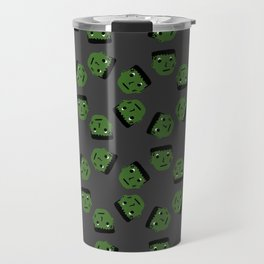 Print 89 - Halloween Travel Mug