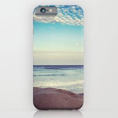 possibility Slim Case iPhone 6s
