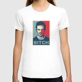 Jessie Pinkman T-shirt