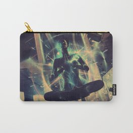 Power Trip Carry-All Pouch