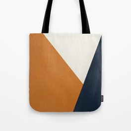 Back to Sail 2 Tote Bag