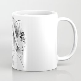 Agirladay 1 Coffee Mug
