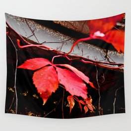 LONELY Wall Tapestry