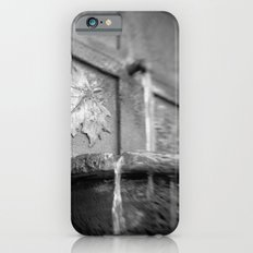 Distant Fall iPhone 6s Slim Case