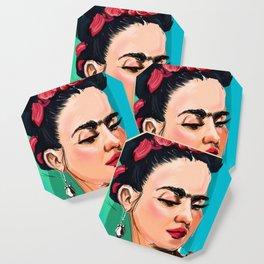 Frida Coaster