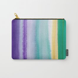 14   | Wash Brush | 190720 Carry-All Pouch