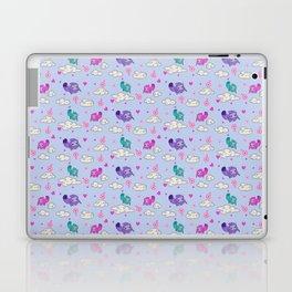 Love Potion Laptop & iPad Skin