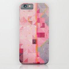 river Slim Case iPhone 6s