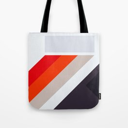 Video Cassette Retro III Tote Bag