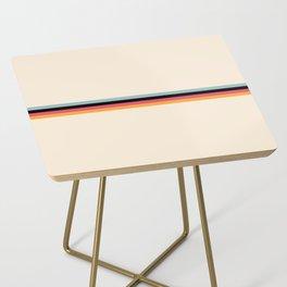 Ishtar Side Table