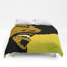 Common - Be Comforters