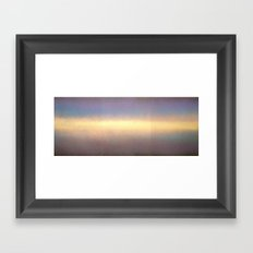 In the Next Life Collection Framed Art Print