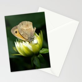 PREDATOR Stationery Cards