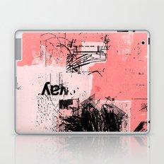 misprint 80 Laptop & iPad Skin