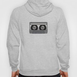 The Moon Mix Tape Hoody