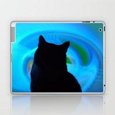 Epurrific- 8 Laptop & iPad Skin
