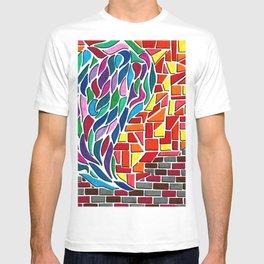 Firewall T-shirt
