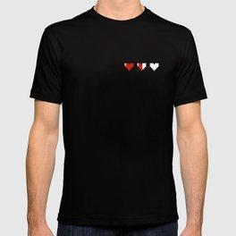 One More Megabite T-shirt