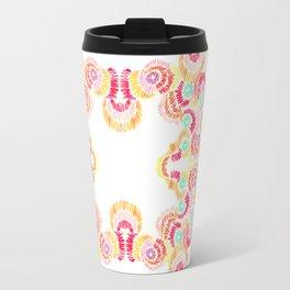 light mexican Travel Mug