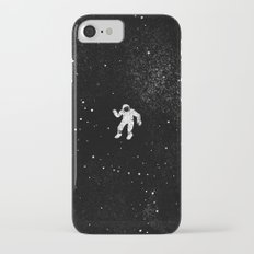 Gravity iPhone 7 Slim Case