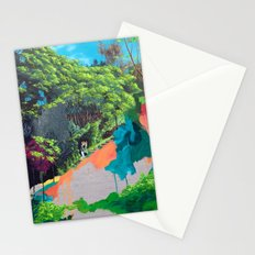 Sirius Cove Reserve Stationery Cards