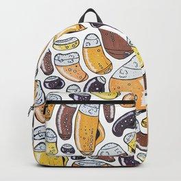 BEST BEER Backpack