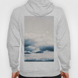 Fly me to the Moon #1 Hoody
