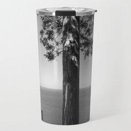 Boner Travel Mug
