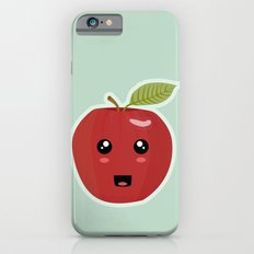 Kawaii Apple iPhone 6s Slim Case