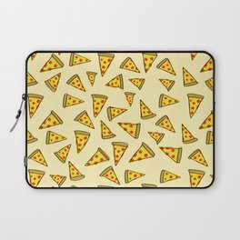 Pizza Party Laptop Sleeve