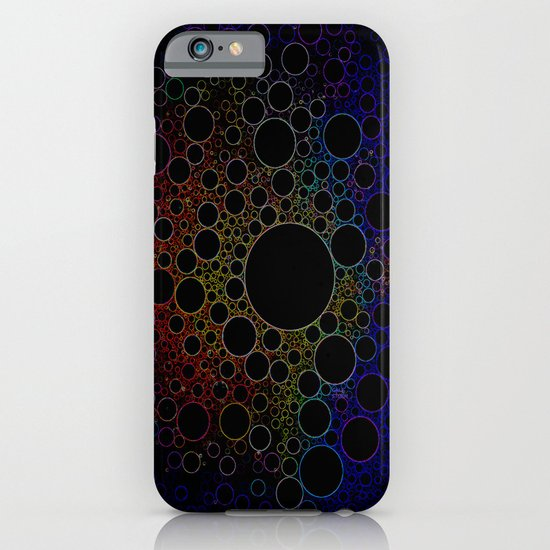 :: Radioactive :: iPhone & iPod Case