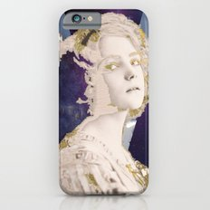 dear mother iPhone 6s Slim Case