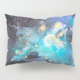 CC137 Pillow Sham