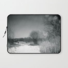 every now and then Laptop Sleeve