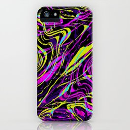 Surprise Party for any Occasion iPhone Case