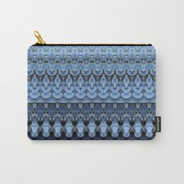 Jolie Carry-All Pouch