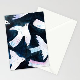 Pip Stationery Cards